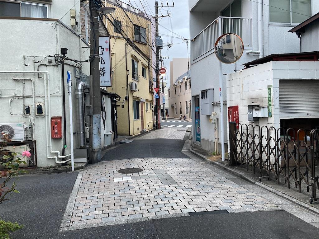 f:id:kofunmeguri:20210927063532j:image