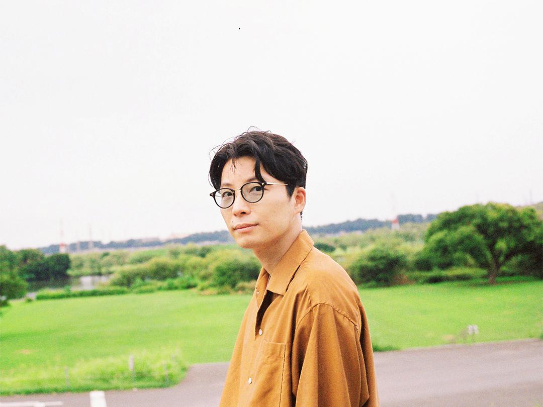 f:id:kogaemon:20191014074034j:plain