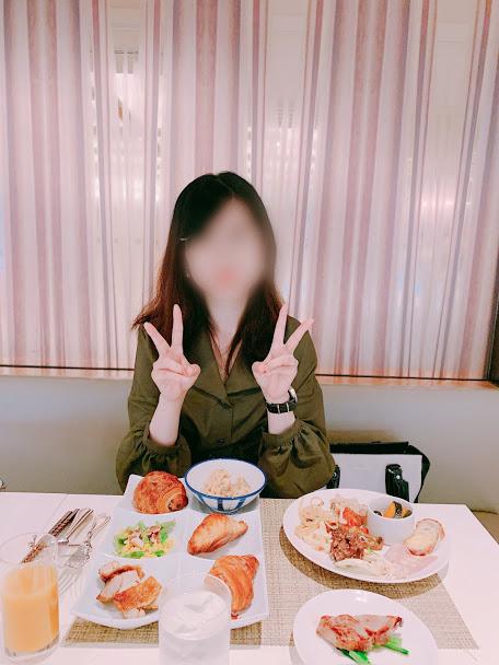 f:id:kogaemon:20191017082303j:plain