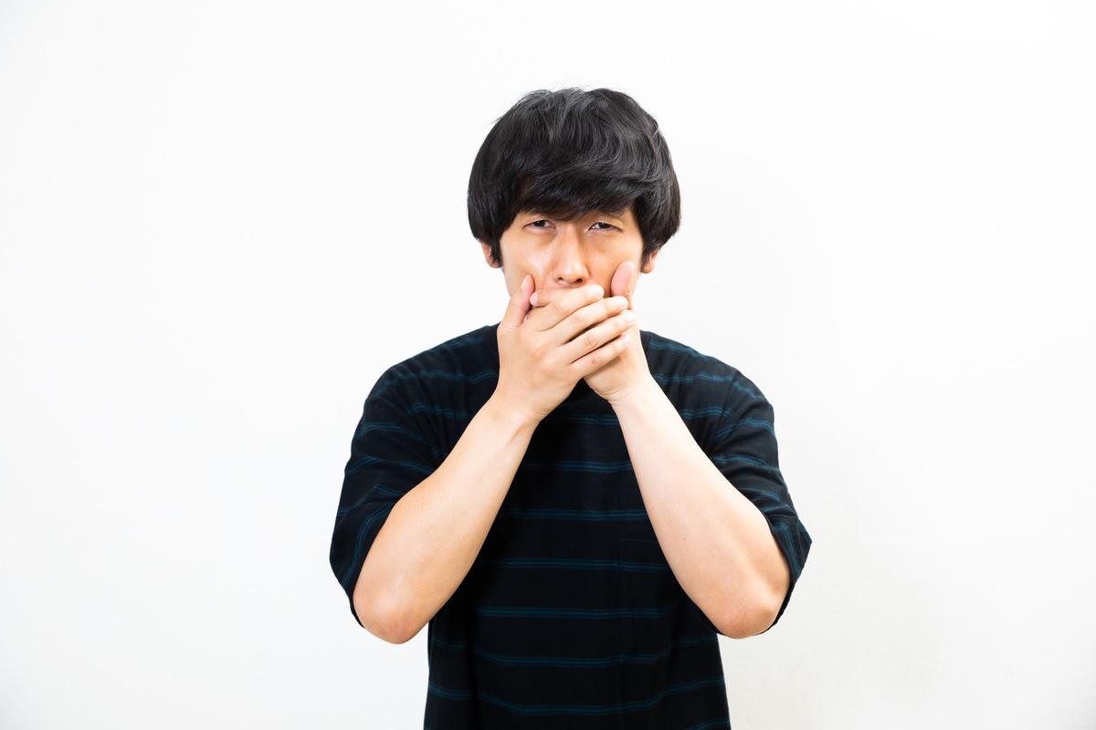 f:id:kogaemon:20191030090155j:plain