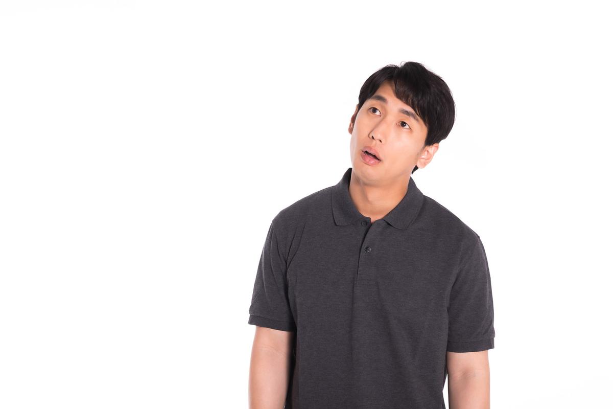 f:id:kogaemon:20191125112535j:plain