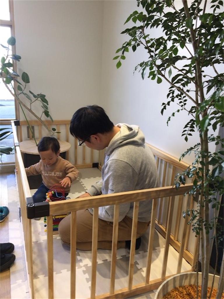 f:id:kogahideyuki:20190129121200j:image