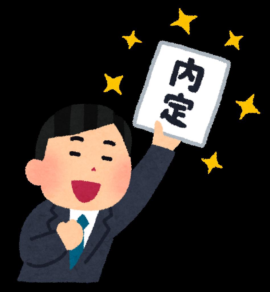 f:id:kogahideyuki:20190129122809p:image
