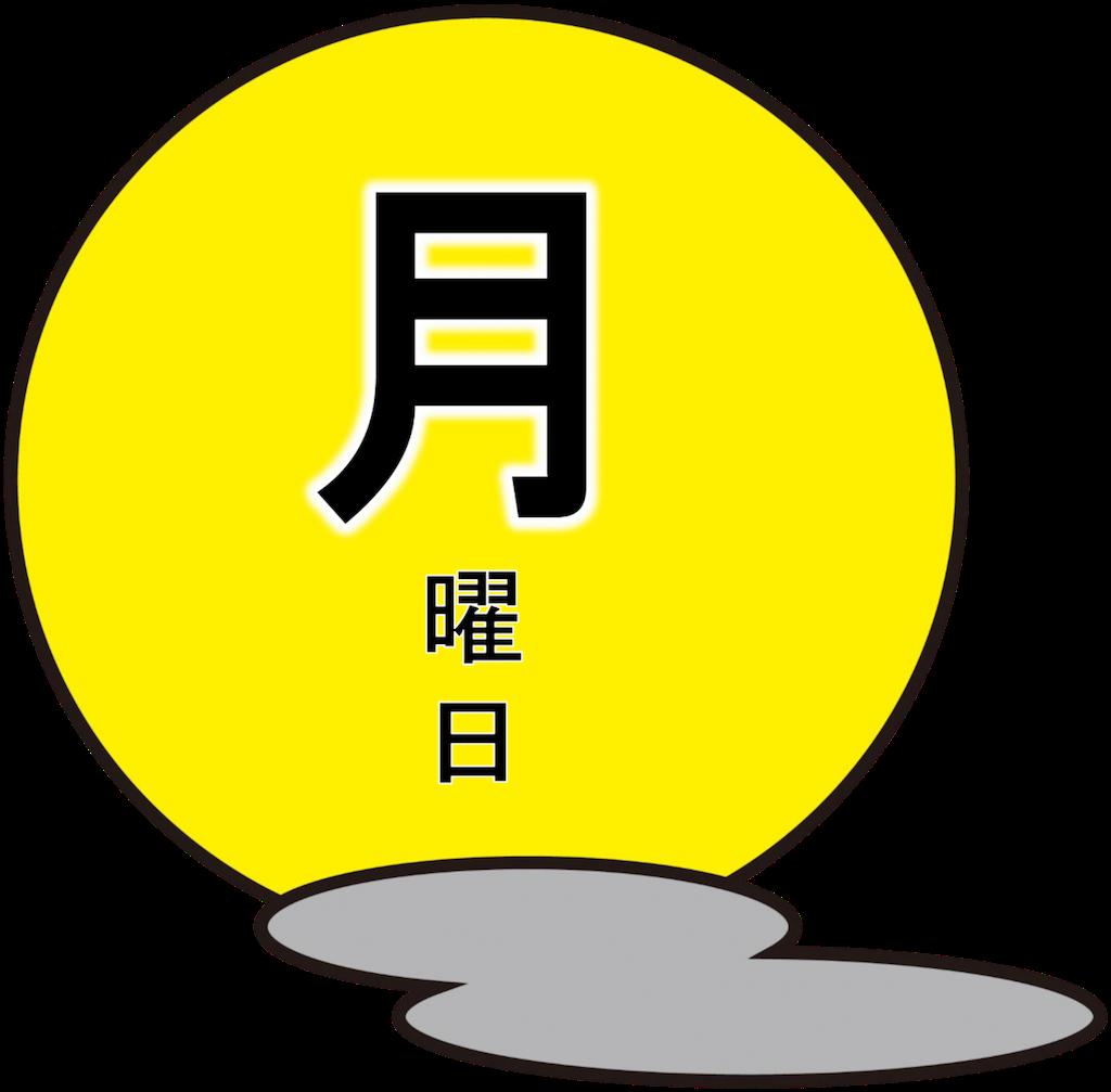 f:id:kogahideyuki:20190204010857p:image