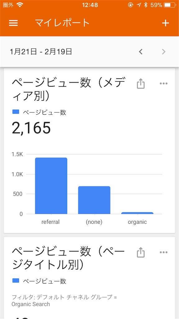 f:id:kogahideyuki:20190220124854j:image