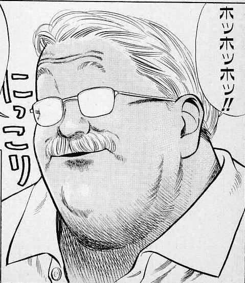 f:id:kogahideyuki:20190223090805j:plain