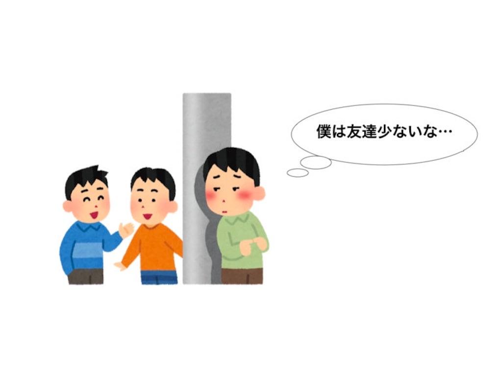 f:id:kogahideyuki:20190223113755j:image