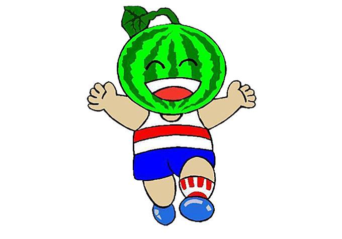 f:id:kogahideyuki:20190226193358j:plain