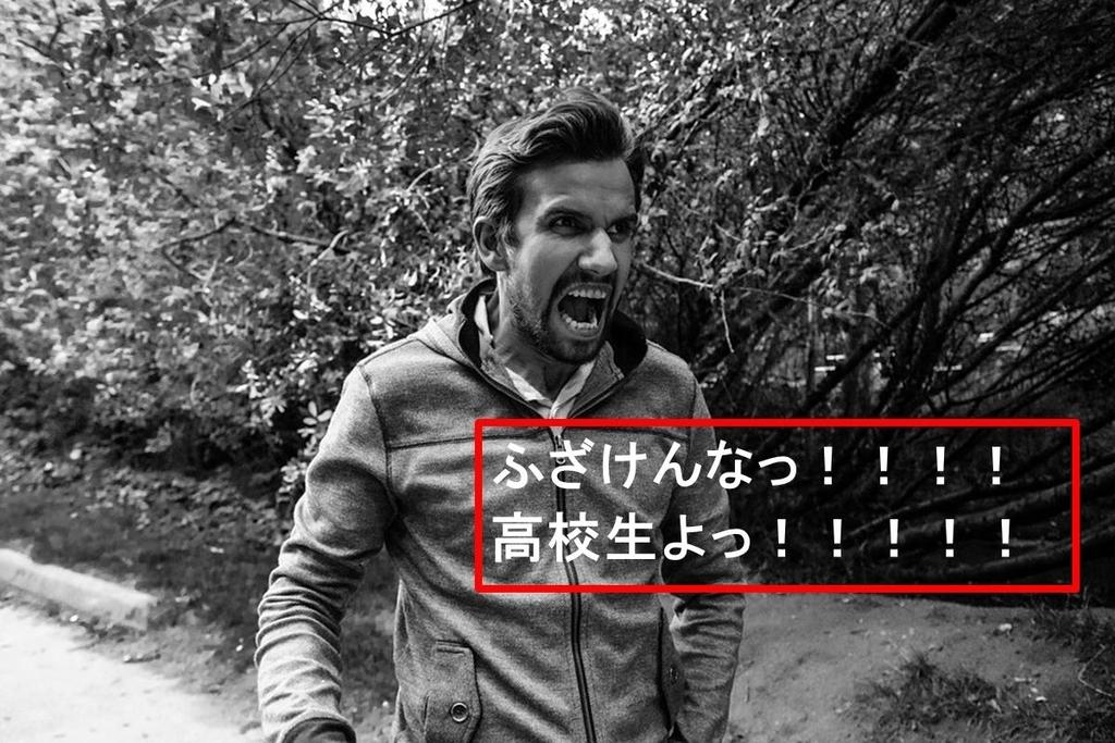 f:id:kogahideyuki:20190228150450j:plain