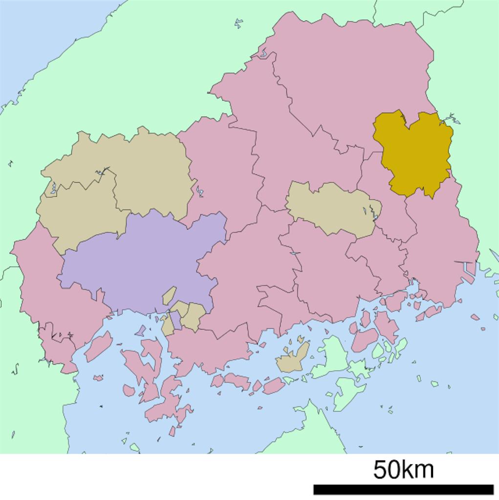 f:id:kogahideyuki:20190305201333p:image