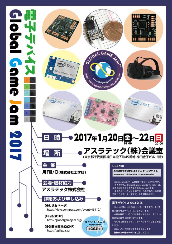 f:id:kogaku-sha:20170113173444j:plain:w300