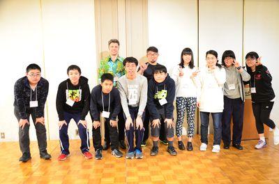 DSC_7310