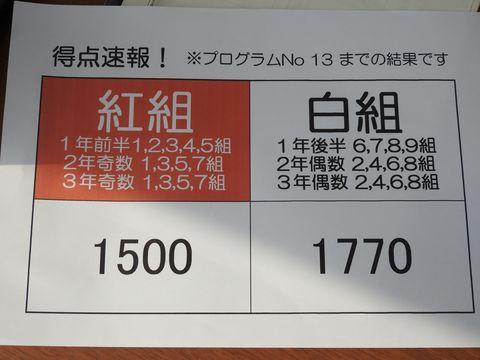 DSCN7968