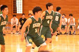 f:id:kogakuin-jsh:20170521222959j:plain