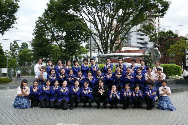 f:id:kogakuin-jsh:20170812234013j:plain