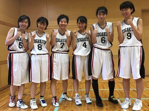 f:id:kogakuin-jsh:20170820175858j:plain
