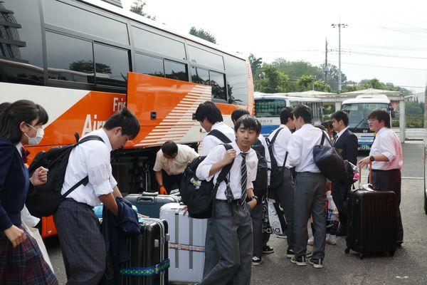 f:id:kogakuin-jsh:20170829091214j:plain