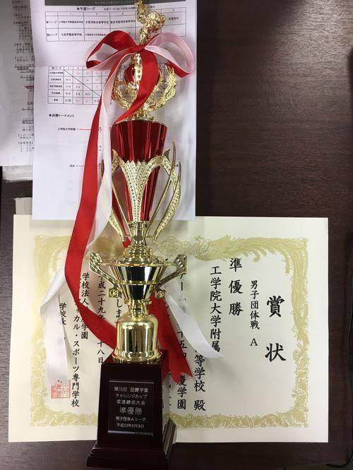 f:id:kogakuin-jsh:20170902215811j:plain
