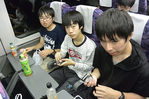 f:id:kogakuin-jsh:20170905215010j:plain