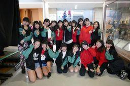 f:id:kogakuin-jsh:20170923224929j:plain