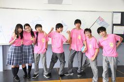 f:id:kogakuin-jsh:20170924201249j:plain