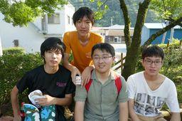 f:id:kogakuin-jsh:20170927094551j:plain