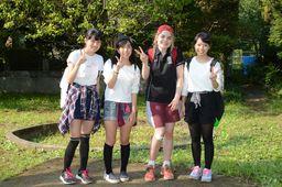 f:id:kogakuin-jsh:20170927095332j:plain