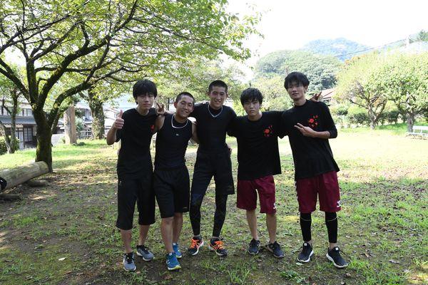 f:id:kogakuin-jsh:20170927095347j:plain
