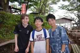 f:id:kogakuin-jsh:20170927100151j:plain