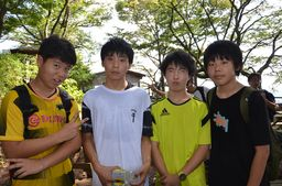 f:id:kogakuin-jsh:20170927100240j:plain