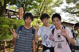 f:id:kogakuin-jsh:20170927100244j:plain