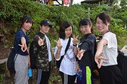 f:id:kogakuin-jsh:20170927100302j:plain