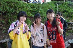f:id:kogakuin-jsh:20170927100421j:plain