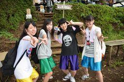 f:id:kogakuin-jsh:20170927100439j:plain