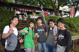 f:id:kogakuin-jsh:20170927100543j:plain