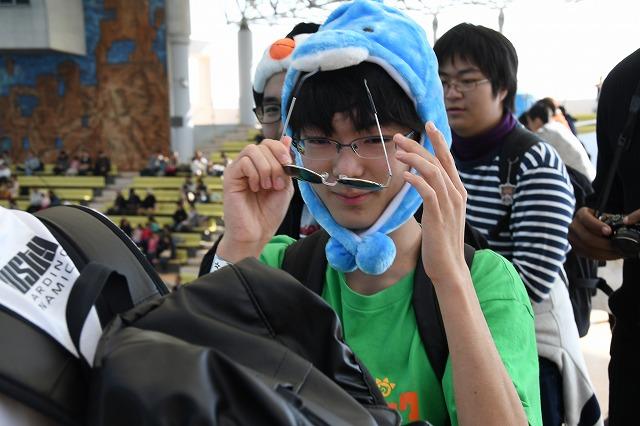 f:id:kogakuin-jsh:20171113232108j:plain
