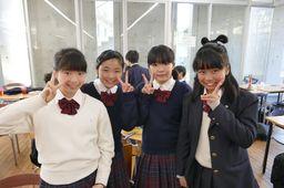 f:id:kogakuin-jsh:20171212100449j:plain
