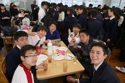 f:id:kogakuin-jsh:20171212100522j:plain