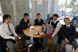 f:id:kogakuin-jsh:20171212100530j:plain