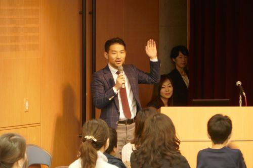 f:id:kogakuin-jsh:20171225133250j:plain