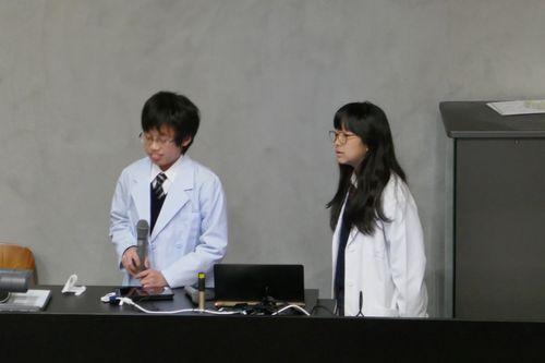 f:id:kogakuin-jsh:20180213145936j:plain
