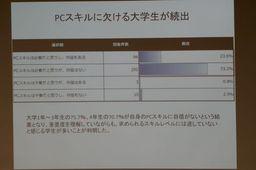 f:id:kogakuin-jsh:20180213150113j:plain