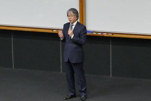 f:id:kogakuin-jsh:20180213152703j:plain