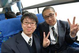 f:id:kogakuin-jsh:20180405230249j:plain