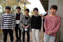 f:id:kogakuin-jsh:20180406232221j:plain