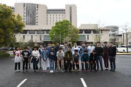 f:id:kogakuin-jsh:20180406232358j:plain
