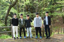 f:id:kogakuin-jsh:20180408010450j:plain