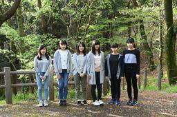 f:id:kogakuin-jsh:20180408010506j:plain