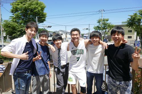 f:id:kogakuin-jsh:20180520171315j:plain