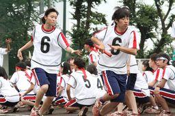f:id:kogakuin-jsh:20180612175239j:plain